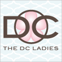 The DC Ladies
